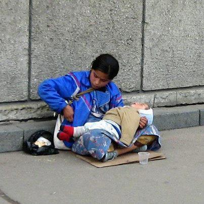 beggar1